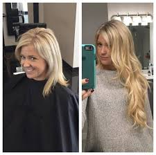 vomor hair extensions before after vomor