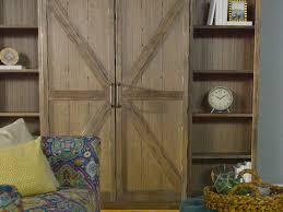 Building A Bookshelf Door 22 Building A Secret Door Hidden Door Secret Doorways Sliding