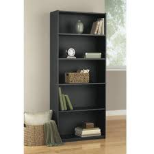 furniture home mainstays shelf bookcase instructions for pictures