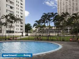 honolulu apartments for rent 1 bedroom maunakea tower apartments honolulu hi apartments for rent