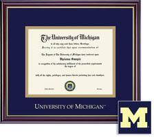 a m diploma frame diploma frames of michigan flint bookstore