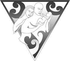 maori and design