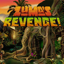 zuma revenge free download full version java zuma s revenge by alchimik audio free listening on soundcloud