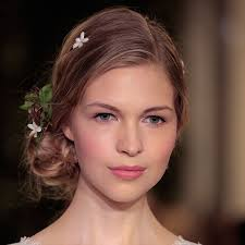wedding hair and makeup nyc 48 best makeup tips and tricks makeup advice images on