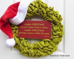 wreath ideas 50 amazing christmas wreath decorating ideas 2016 christmas
