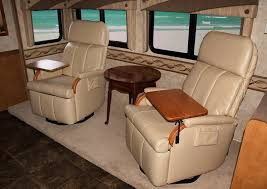 Rv Recliner Sofa Site For Small Wall Hunger Recliners And Other Rv Furniture Gmc