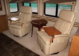 best 25 rv recliners ideas on pinterest leisure rv camper