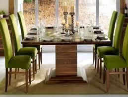sale da pranzo eleganti stunning tavoli per sale da pranzo pictures modern home design