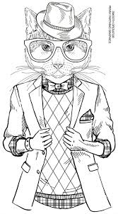 human animal coloring pages cell coloring page vitlt com