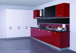 Chinese Kitchen Cabinets Reviews Online Buy Wholesale High Gloss Kitchen Doors From China High