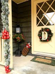 christmas classroom door decorationschristmas ideas decorations