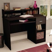 White Desk Target by Officeworks White Study Desk Perplexcitysentinel Com