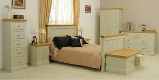 Modern Bedroom Furniture Uk by Coelo Painted Bedroom Tch Furniture Range Stockists Furniture