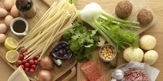 50 snack foods under 100 calories low calorie snack ideas