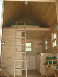 120 sq ft life in 120 square feet tiny interior design