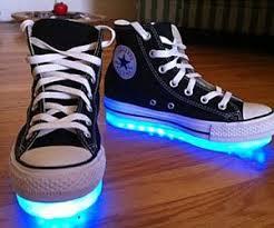 light up shoes light up shoes2 300x250 jpg