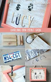 How To Make Home Decor Signs 574 Best Spellbinders Images On Pinterest