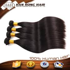 Best Human Hair Extensions Brand by Wholesale Name Brand Remy Hair Online Buy Best Name Brand Remy