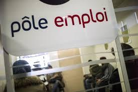 siege pole emploi des grévistes de psa aulnay occupent le siège de pôle emploi