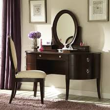 3 Piece Vanity Set The Different Types Of Vanity Furniture Home Design Interiors