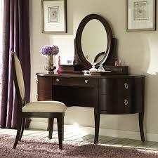Vanity Set Furniture The Different Types Of Vanity Furniture Home Design Interiors