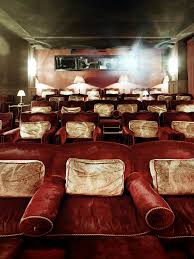 private events soho house berlin screening room 30 seat cinema serving food and drink