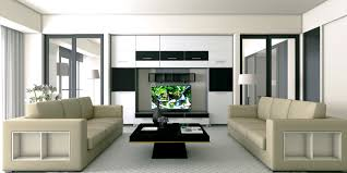 get best living room design ideas for your residential space in