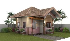 Small House Exterior Look And Interior Design Ideas - House design interior and exterior