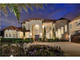 Windermere Luxury Homes by Rosalina Esquilin Your Realtor For Winter Garden Homes For Sale