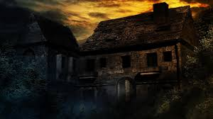 halloween background 1280x720 hd scary halloween wallpapers free pixelstalk net