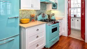 1920 kitchen cabinets 15 wonderfully made vintage kitchen designs home design lover