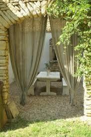 chambre d hote andalousie bienvenue à la siesta andalouse chambres d hôtes de charme la