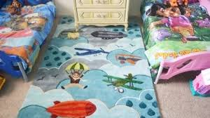 Kid Room Rugs Area Rugs For Kid Canvas Of Colorful Design Rug Small Room