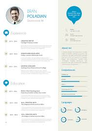 Sample Human Resource Manager Resume Hr Manager Cv Template Modern Cv Upcvup