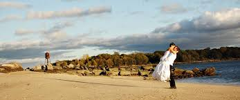 Wedding Venues Ny Weddings In Westchester Ny New Rochelle Wedding Venues
