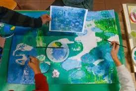gobetti bagno a ripoli a bagno a ripoli nasce diversamente artisti la valle dei templi