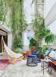 Sale Outdoor Rugs by Floor Rug Impressive Outdoor Rugs Image Inspirations Abstract