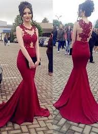 evening gowns charming mermaid formal dresses evening gowns prom