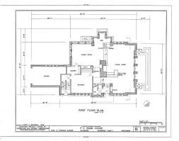 frank lloyd wright inspired house plans frank lloyd wright style home plans 28 images frank lloyd