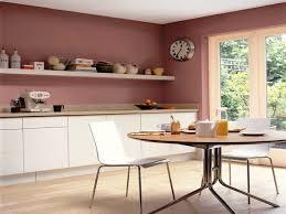 peinture cuisine moderne cuisine peinture moderne inspirations avec couleur peinture cuisine