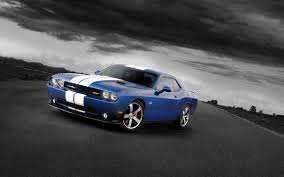 Dodge Challenger Quality - fabulous dodge challenger wallpaper full high quality image