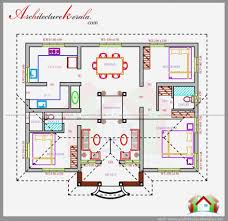 interior design house plan kerala style free download house plan