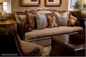 Marge Carson Sofas by The Glamourous Life U2026 For A Value Inspired Designs By