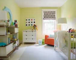 100 ideas small room paint ideas on mailocphotos com
