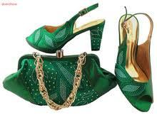 online get cheap green women dress shoes aliexpress com alibaba