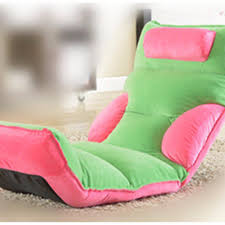 Foldable Sofa by Harga Sofa Bed 2017 Nrtradiant Com