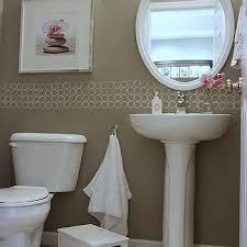 creamy gray paint colors design ideas