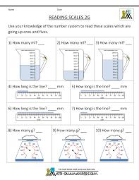 pictures on second grade math worksheets printables bridal catalog