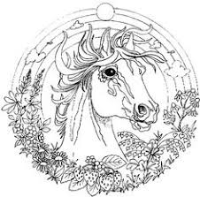 unicorn coloring pages print coloring pages