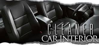 Interior Cleaner For Cars 15 Tips For Cleaning Carpeting U0026 Upholstery In Your Car Road
